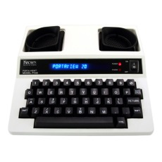 TTY or TDD for Guest Room